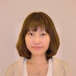 Kaori Uemura