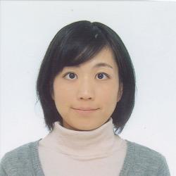 atsukohayama115