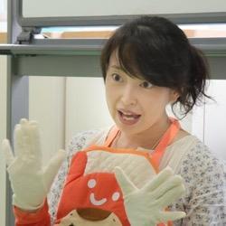 miyuki_a