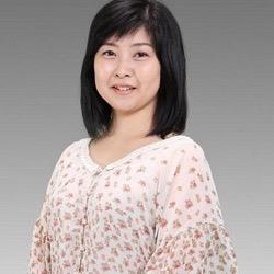 yumiko ando