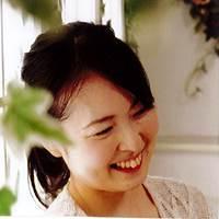 平尾千賀子