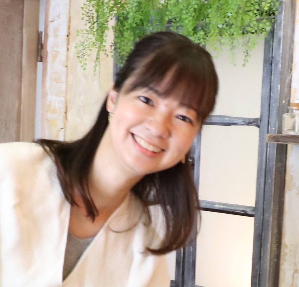 koyamamana